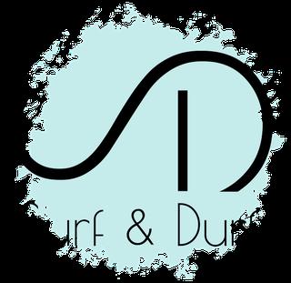Stichting Surf&Durf